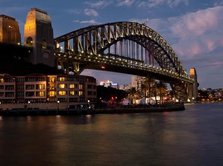 harbor bridge-3.jpg