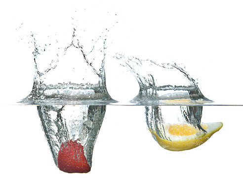 strawberry lemon.jpg