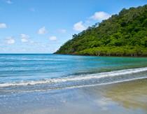 daintree forest beach-2.jpg