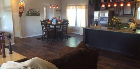Cabin kitchen & dining.jpg