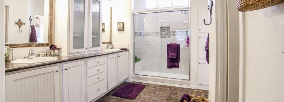Innovation bathroom (BBK-28563C only).jp
