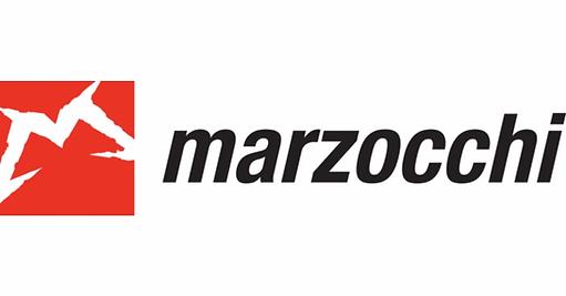 Marzocchi_logo white.webp