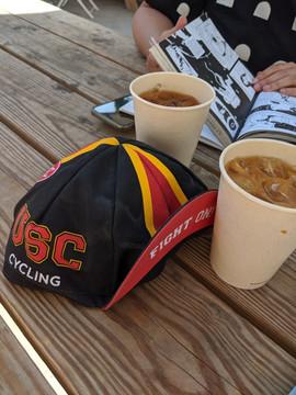 Copy of capandcoffee.jpg