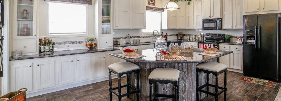 Innovation kitchen (BBK-28563C only).jpg