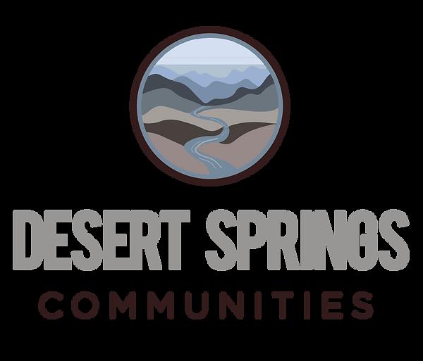 Desert-Springs-Comm_Logo_1200px.png