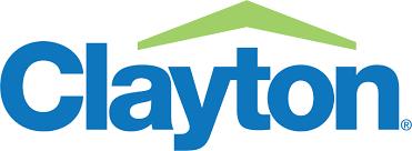 Clayton1.png