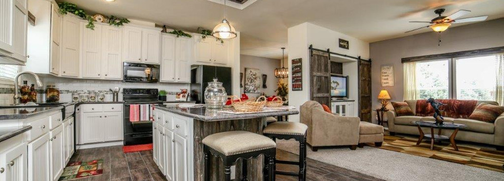 6-kitchen and living room.jpg