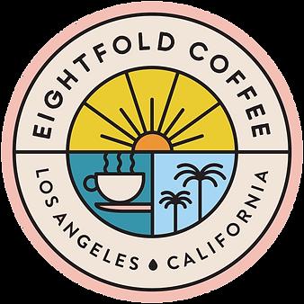 Eightfold Logo-FINAL-02.png