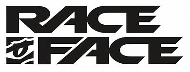 race-face-logo-620x235.png