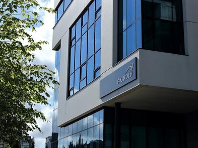 FPC_Building.png