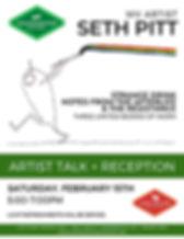 Seth Pitt.jpg