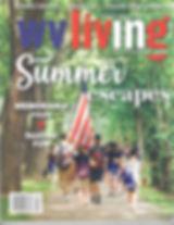 WV Living LRTP Feature Summer 2019-3.jpg