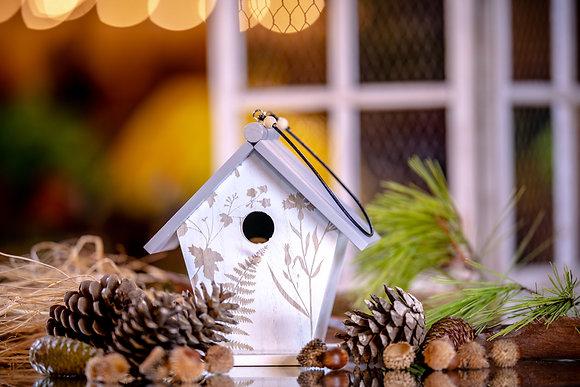 בית ציפור