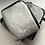Thumbnail: Droogdoek Extra Zacht Microfiber - 100cm x 40cm -  ///RDG LV