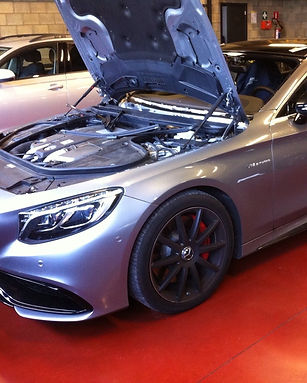 S63 AMG Coupe.JPG
