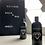 Thumbnail: Refined - Wash & Wax 500ml