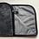 Thumbnail: Detail/Wax/Droog-doek 60cmx40cm - ///RDG LV