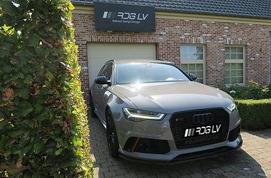 Audi%20RS6_edited.jpg