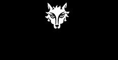 Remus_Sportexaust-logo-25A858A0B6-seeklo