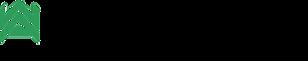 e540d490e5b4c80fe88e08bf90e0ac58.png