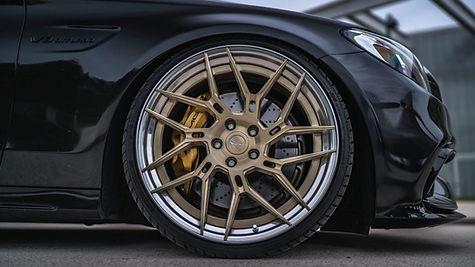 Mercedes-AMG-C63-W205-Limousine-Felgen-Z
