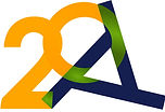 logo20-orange&green_edited.jpg