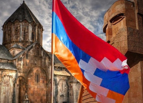 Statement on the Azerbaijani offensive against Artsakh