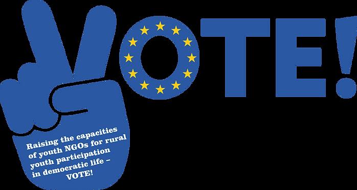 VOTE5.png