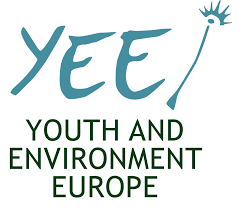 """FYCA is announcing a call for """"Youth exploring participation"""" training course"""