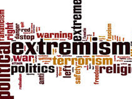 MOOC on youth work for the prevention of violent extremism and radicalisation