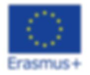 erasmus-logo-1.png