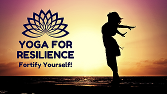 Yoga for Resilience May.png