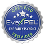 EvexiPEL-Certified-Provider-Seal (1).png