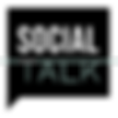 190305_SocialTalk_Logo_30x30.png