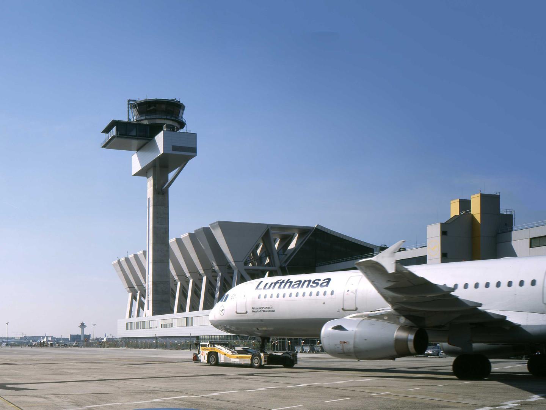DFS_Flugverkehr.jpg