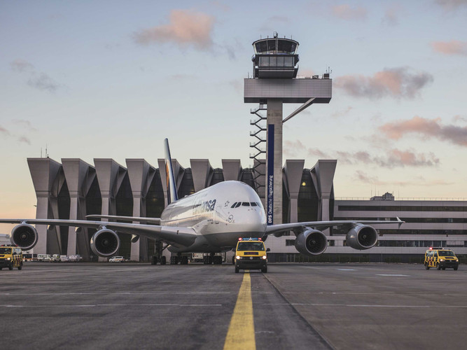 DFS_Flughafen_Frankfurt.jpg