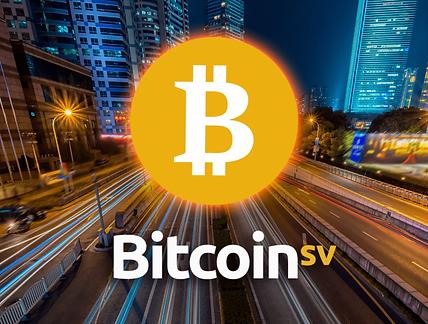 bitcoin_sv-572x433.png