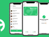 Create a wallet & Share your Hand Cash $handle!