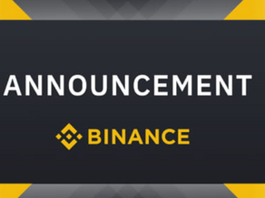 Binance shuts door on traders, enforcing KYC without notice.