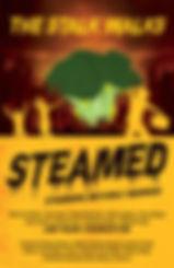 steamed.jpg