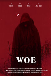 Woe_Monster B_02.jpg