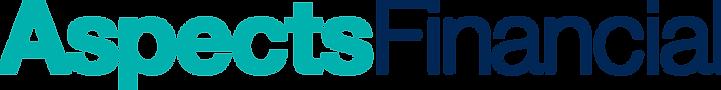 Aspects-Financial-Logo-Pantone-GreenBlue