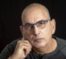 Hadari Israel Photographer