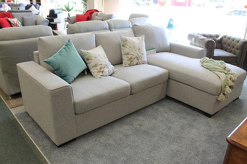 Sloane Sofa Bed and Storage