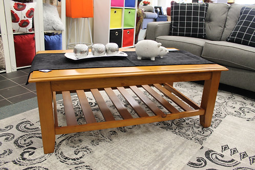 Benmoore Coffee Table
