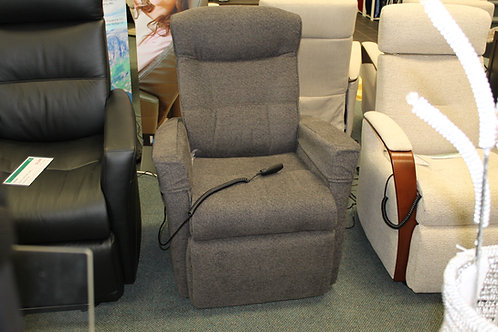 Crown Multi-function Chair - Standard Size