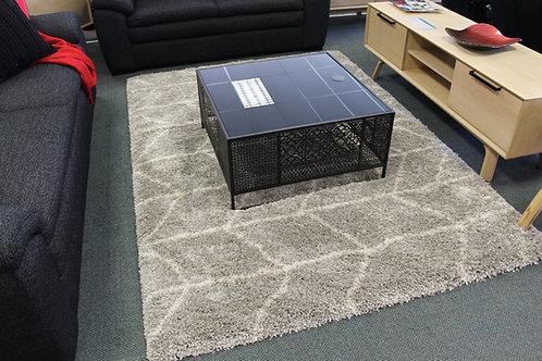 Ventura Floor Rug 1.6 x 2.3m