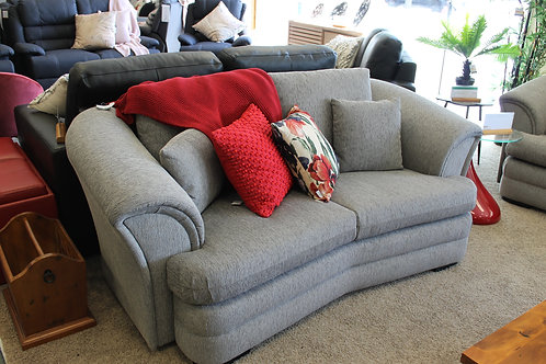 Joslyn 3 seater and 2.5 seater