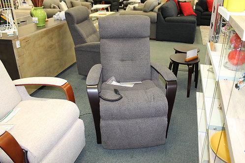 Advant Lift-Function Chair - Standard Size