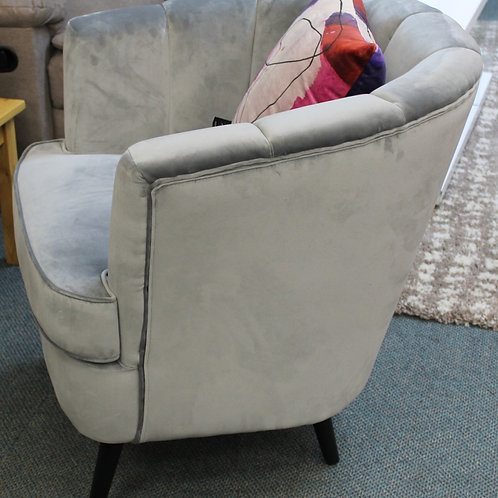 Isla Accent Chair